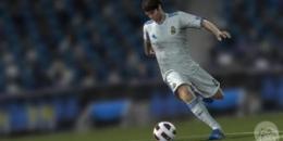 FIFA 12 Bilder