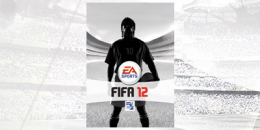 FIFA 12 – PC Version angekündigt