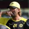 Wird Borussia Dortmund zum Wiederholungstäter?