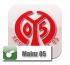 Mainz 05 App