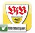 Marica wechselt zu Schalke 04
